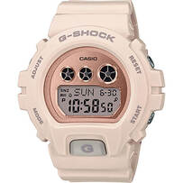 Наручные часы Casio G-SHOCK GMD-S6900MC-4ER