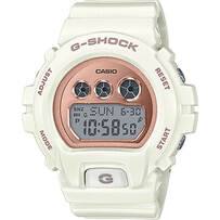 Наручные часы Casio G-SHOCK GMD-S6900MC-7ER