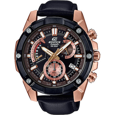 Casio Edifice